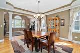 322 Frontier Drive - Photo 7