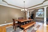 322 Frontier Drive - Photo 8