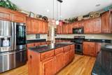 322 Frontier Drive - Photo 9