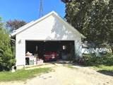 6303 1900 East Street - Photo 39