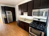 2805 Central Park Avenue - Photo 3