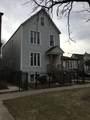 3333 Palmer Street - Photo 1
