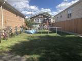 2145 Mason Avenue - Photo 1