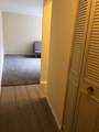 525 Deming Place - Photo 4