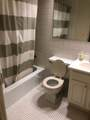 525 Deming Place - Photo 10