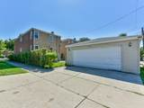 8156 Knox Avenue - Photo 2