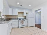 8156 Knox Avenue - Photo 11