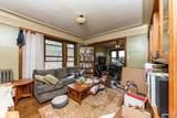 1513 Winnemac Avenue - Photo 2