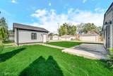 4500 Abbott Terrace - Photo 28
