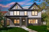 4500 Abbott Terrace - Photo 29