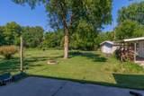 2319 Springfield Road - Photo 31