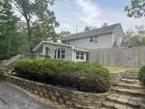 5618 Sylvan Drive - Photo 25