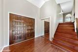 1441 Holland Place - Photo 4