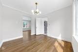 6173 Canfield Avenue - Photo 3