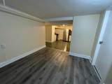 6122 Hamilton Avenue - Photo 5