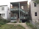 6719 Eberhart Avenue - Photo 2