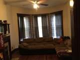 6719 Eberhart Avenue - Photo 10