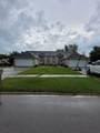 2371 Caton Crest Drive - Photo 1
