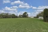 8513 Country Shire Lane - Photo 23