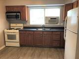 3400 Maple Avenue - Photo 2