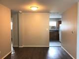 3400 Maple Avenue - Photo 4