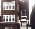 1123 Mason Avenue - Photo 1
