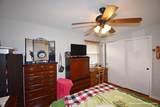 1370 Austin Avenue - Photo 16