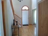 21764 Kentwood Drive - Photo 3