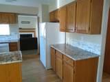 21764 Kentwood Drive - Photo 8