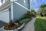 1185 Fairfax Lane - Photo 3