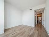401 Wabash Avenue - Photo 9