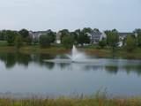 3004 Pond End Lane - Photo 30
