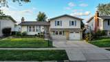 6040 Forestview Drive - Photo 1