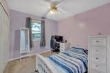6040 Forestview Drive - Photo 15