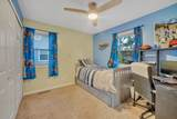 6040 Forestview Drive - Photo 16