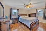 6040 Forestview Drive - Photo 17