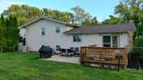 6040 Forestview Drive - Photo 21