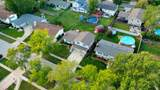 6040 Forestview Drive - Photo 4