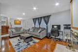 6040 Forestview Drive - Photo 6
