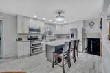 6040 Forestview Drive - Photo 8