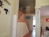 2953 Blanchard Lane - Photo 30