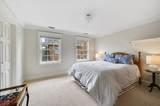 1444 Kaywood Lane - Photo 30