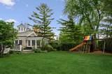 1444 Kaywood Lane - Photo 48