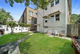 5546 Spaulding Avenue - Photo 30