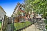 5546 Spaulding Avenue - Photo 33