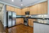 4355 Lincoln Avenue - Photo 6
