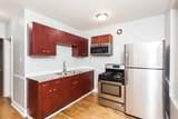 4737 Kildare Avenue - Photo 2