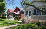 1010 Ridgeland Avenue - Photo 2