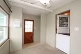 1010 Ridgeland Avenue - Photo 21