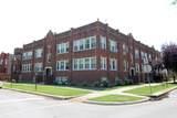 2657 Harding Avenue - Photo 1